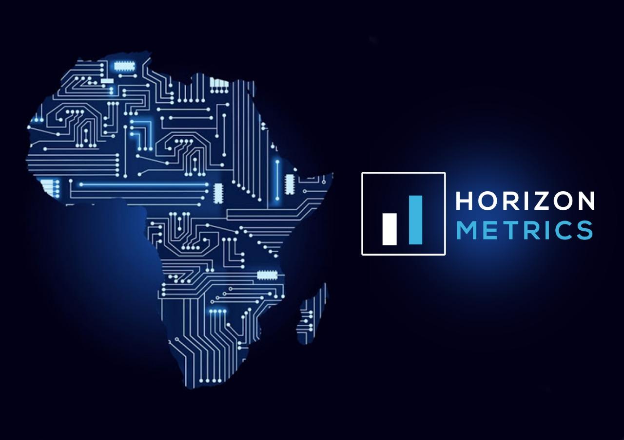 HM Africa