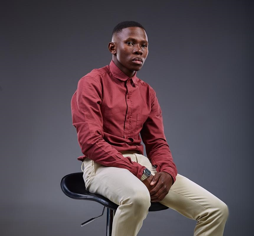 Samuel Ntsie